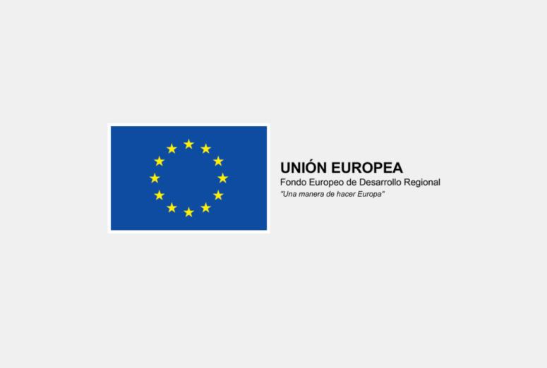 Top Form se ha acogido al Programa Adelante Comercialización de la Junta de Comunidades de Castilla-La Mancha