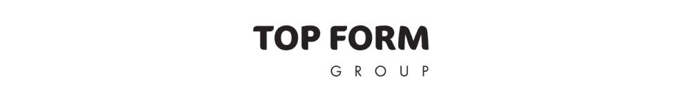 nuevo-logotipo-grupo-top-form